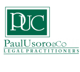 Paul Usoro & Co Resources