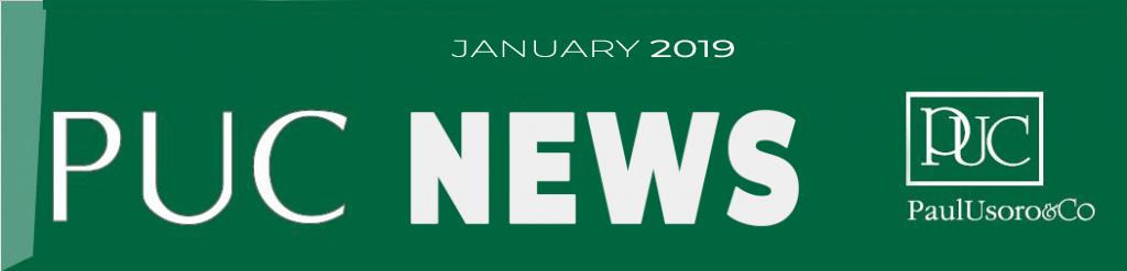 PUC News